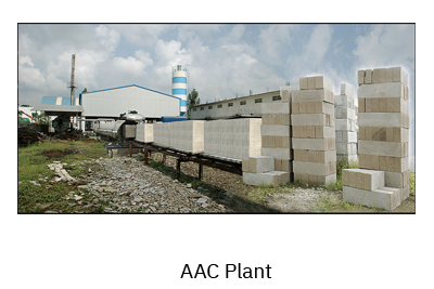 aac-plant-s2