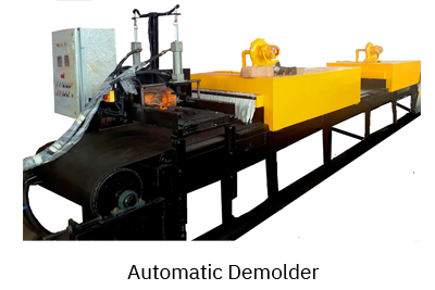 automatic-demolder-s3