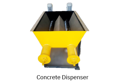 concrete-dispenser-s3