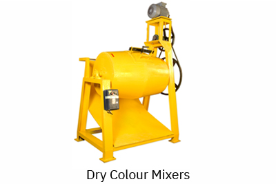 dry-color-mixer-s1