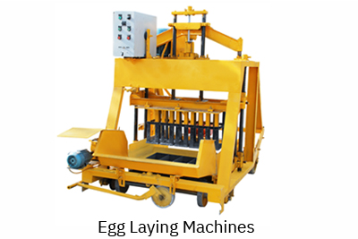 egg-laying-machine-s1