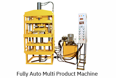 fully-auto-multi-product-machine-s1