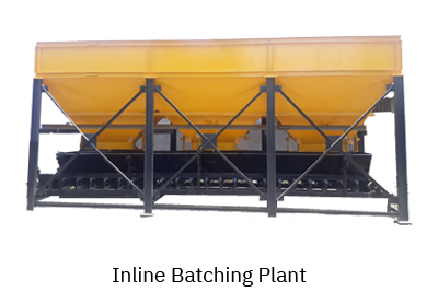 inline-batching-plant-s2