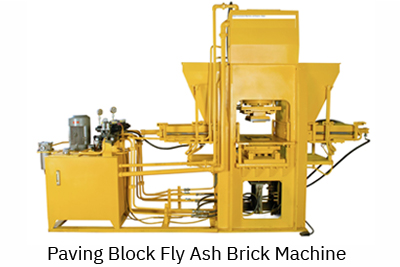paving-block-fly-ash-bricks-machine