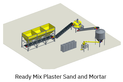 ready-mix-plaster-sand-and-mortar-s3