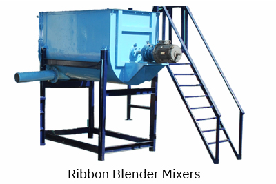ribbon-blender-mixer-s1