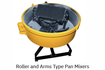 roller-and-arms-type-pan-mixer-s1