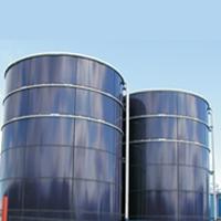 AAC Plants, ACC, ALC Plant, Manufacturer, Supplier, Exporter