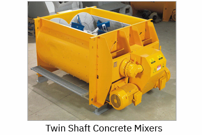 twin-shaft-concrete-mixer