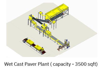 wet-cast-paver-plant-capacity-3500sqft-s2