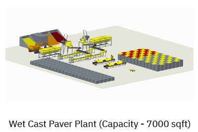 wet-cast-paver-plant-capacity-7000sqft-s2